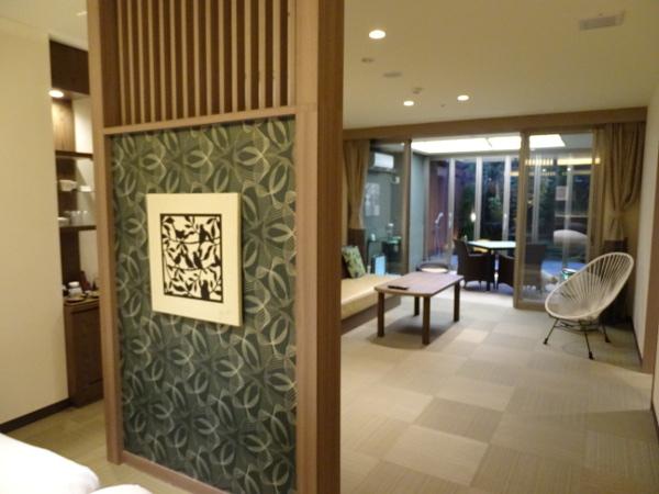 千葉県鴨川市のペットと泊まれる宿|Dogサバトリーのある宿 ご・遊庭