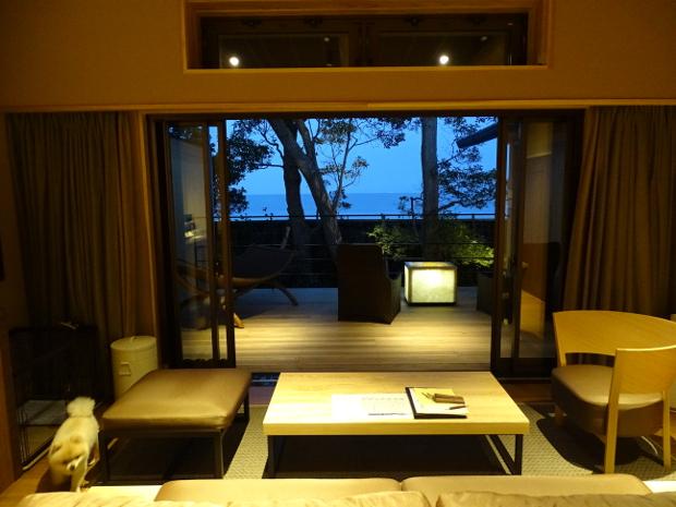 洲本温泉 海のホテル 島花 <淡路島>