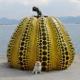 直島ペット旅行ガイド<br>アートの島<br>直島の見所を紹介