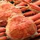 11月-3月は蟹シーズン本番!<br>カニ料理が堪能できるペット同伴OKの宿特集